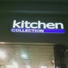 kitchen collection outlet store kitchen collection outlet stores 5256 state route 30