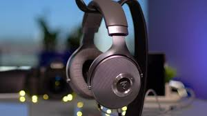 focal clear headphones review digital trends