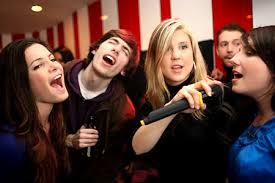 karaoke rentals karaoke rentals hosts philadelphia award winning a sharp