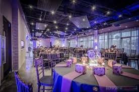 wedding venues in kansas wedding reception venues in kansas city mo 193 wedding places