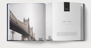 coffee table book template coffee tables