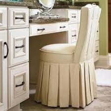 Vanity Chairs For Bathroom Vanity Chairs Interior Ideas And Accessories For The Home