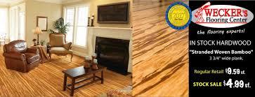 hardwood buys wecker s flooring center york pa 17406