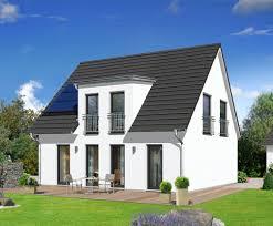 Haus Kaufen Schl Selfertig Schlüsselfertige Massivhäuser Bis 150 000 U20ac Häuser Anbieter