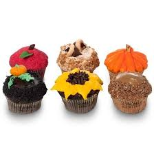 119 best fall cupcake cakes images on cupcake cakes