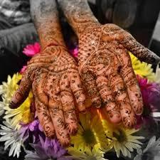 talented henna tattoo artists in peoria il gigsalad