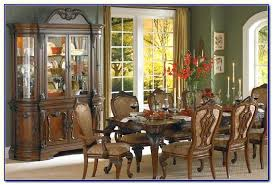 Used Dining Room Tables Beautiful Dining Room Furniture Phoenix Pictures Home Design