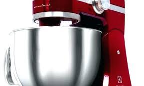 cuisine vorwerk prix cuisine vorwerk thermomix prix cuisine vorwerk