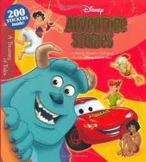 Disney Scary Storybook Collection Disney Disney Scary Storybook Collection Books I Read Children