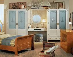 bedroom design fresh hulsta furniture usa with wooden closet