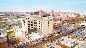 about ui health university of illinois hospital u0026 health