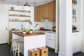 White Hut Kitchen by Browse Small Kitchens Archives On Remodelista