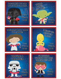 wars valentines day cards wars s day cards gift thelovelymemories