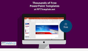 download free awesome powerpoint templates at ppttemplate net