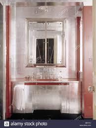 Taps Bathroom Vanities by Bathroom Design Wonderful Art Deco Taps Bathroom Vanities Art