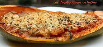cuisiner la papaye gratin de papaye christophe et niévès la tendresse en cuisine