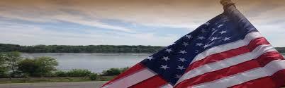 Minneapolis Flag All Season Remodeling Roofer Minneapolis Mn 55303