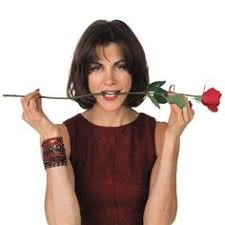 hair styles actresses from hot in cleveland wendie malick σταρ pinterest wendie malick