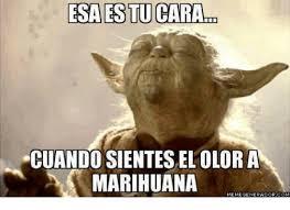 Meme Generador - esa es tu cara cuando a marihuana meme generadorcom meme on me me