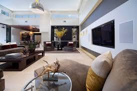 miwa u2013 custom residence interiors phil kean design group