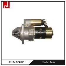nissan micra starter motor starter for nissan starter for nissan suppliers and manufacturers