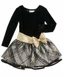 jayne coepland kids dress girls taffeta bow dress kids dresses