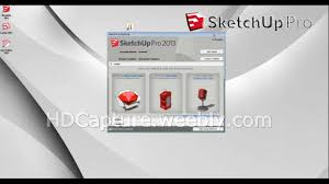 how to download and install sketchup pro 2013 for free mac win