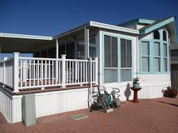 200 dolliver st site 412 pismo beach ca sun communities inc