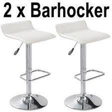 drehstuhl k che 2 design barhocker bar stuhl drehstuhl lounge hocker küche