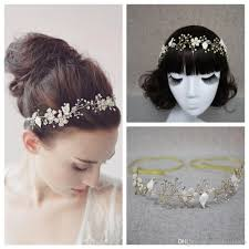 headpieces online no fade bridal headpiece tiaras hair accessories