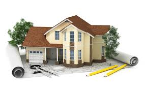 architectural design u0026 building a new home archives the