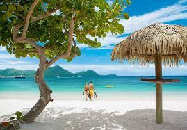resort sandals grande st lucian gros islet st lucia booking com
