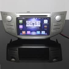 lexus radio brand compare prices on lexus rx 350 dvd online shopping buy low price
