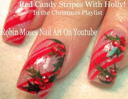 996 best nail art christmas images on pinterest holiday nails