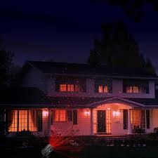 laser christmas lights amazon amazon outdoor christmas lights christmas lights decoration