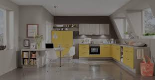 modular kitchen designers in chennai home design ideas