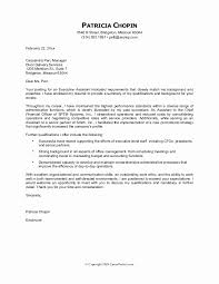cover letter for resume fresh management for 5 how to make cover