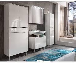 komplettes badezimmer schildmeyer bäder komplettes badezimmer bad elia 4teilig set in