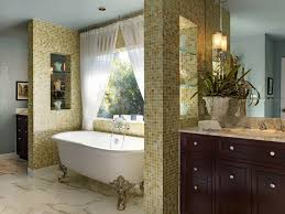 bathroom ideas stunning bathroom style ideas open shower