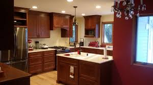 kitchen sales designer jobs scott rajavuori u0027s blog titus contracting design manager as the