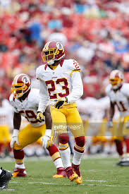 indianapolis colts v washington redskins photos and images getty