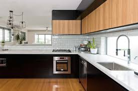 stainless steel kitchen cabinets manufacturers kitchen industrial home kitchen industrial kitchen decor stainless