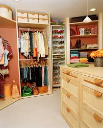 small walk in closet organization how to organize a g home design
