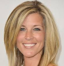 images of the back of laura wright hair wright actress wiki bio married husband and net worth