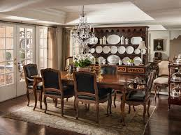 dining room cabinet ideas 25 dining room cabinet designs decorating ideas design trends