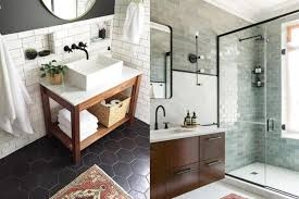 bathroom tile ideas small bathroom 70 wonderful bathroom tiles ideas for small bathrooms