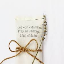 100 wedding card quotes best 25 quotes for wedding cards