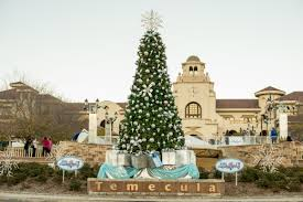 temecula valley winter events chilled temecula ca