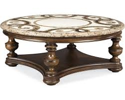 Tuscan Coffee Table Coffee Table Custom Made Rustic Tuscan Style Farmhouse Table By