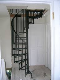 attic spiral stairs design of your house u2013 its good idea for
